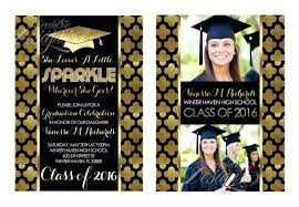 Make Your Own Graduation Announcements Graduation Invitations Pictures Invitation Cards