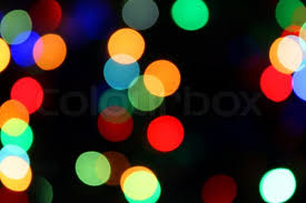 blurry light backgrounds. Simple Backgrounds On Blurry Light Backgrounds H