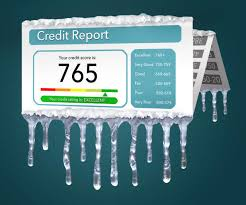 While the actual closure of a bank account won't impact your credit, it's possible for it to indirectly impact your credit score if the account had a negative balance when it was closed. The Pros And Cons Of Freezing Your Credit Forbes Advisor