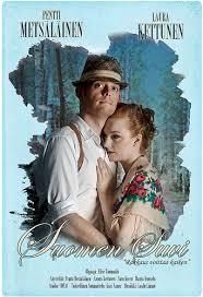 romantic movie poster flickriver photoset vintage romantic movie by elise arod