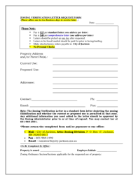 Printable Letter Of Rebuttal Sample Air Force Edit Fill Out