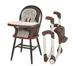 com graco duo diner high chair carlisle childrens highchairs baby