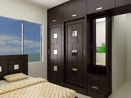 Attractive Cupboard Furniture Bedroom Modern Bedroom Cupboard