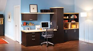 storage solutions for office. image home office storage solutions for l