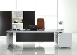 Affordable Modern Office Furniture Best Decoration