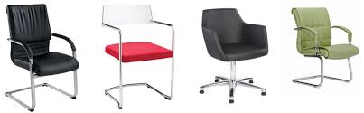 metal office chairs. interesting metal kathismatasunergasias  to metal office chairs
