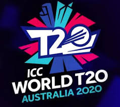 Icc T20 World Cup 2020 Schedule Icc T20 World Cup 2020