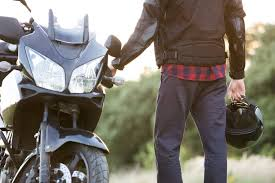 you ve got a leather jacket that s developed a musty smell or maybe it s your motorcycle jacket that has gotten dirty from the latest ride