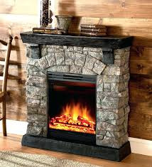 fireplaces at menards outdoor fireplace instructions doors stone propane menards electric fireplace black friday fireplaces at menards