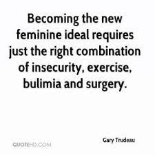 Bulimic Quotes. QuotesGram via Relatably.com