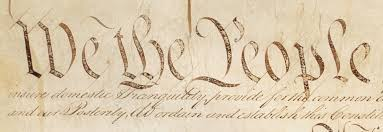 Ensure Domestic Tranquility Insure Domestic Tranquility Light For Liberty Thomas Jefferson