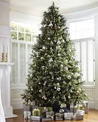 Balsam Hill Light String Out How To Store Your Artificial Christmas Tree