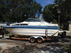 1984 formula 25 pc boats pinterest boating and power boats Chris Craft Engine Specs 1987 sea ray 270 sundancer