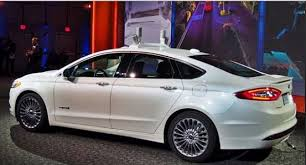 2018 ford hybrid.  ford 2018 ford fusion se side model and doors images with ford hybrid o