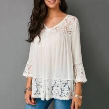 Buy fashion <b>korean</b> woman and get free shipping on AliExpress.com