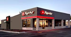 pizza hut building. Modren Hut Pizza Hut Building For Hut A