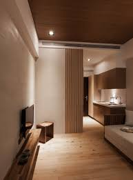 modern japanese furniture. Modern Japanese House Traditional Anime . Old Western House. Minecraft Furniture