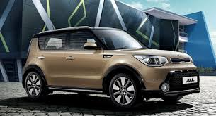 kia soul 2015 colors. Unique Soul 5 Different Colors In Place Of The Space Segment Gallery 2015 Kia  Soul  To Colors I