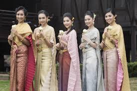 ทรงผมเจาสาวชดไทย Hashtag On Twitter