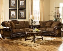 ashley furniture az in tucson ashley x fur large size