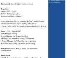 Sample Electrical Engineer Resume Cover Letter
