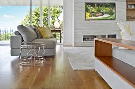 tips for placing rugs on hardwood floors the rug elishment