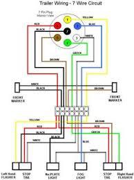 03 f250 trailer wiring trailer wiring diagrams karavan 03 f250 trailer wiring trailer wiring diagrams