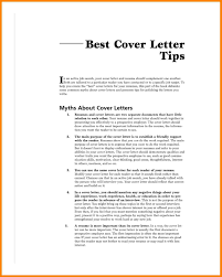Perfect Resume Cover Letter The Perfect Cover Letter the Perfect Cover Letter Perfect Resume 3