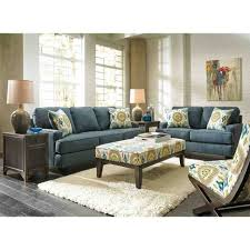 Occasional Chairs For Living Room Living Room Chairs For Comfortable And Nice Decor Inexpensive