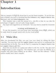 term paper essay impaired driving essay examples of a good essay introduction examples of a good essay introduction 6 term paper essay psycap research papers example introduction of