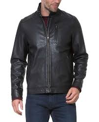 men s rodd n broughton leather jackets jacket show