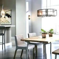over table pendant lights over table lighting over table lighting new pendant light above modern pool