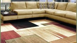 terrific target rugs 8 x 10 at interior design for modern area 8x indoor