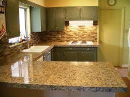 Home Depot Backsplash Kitchen Backsplash Tile Home Depot Great Home Depot Peel And Stick Tile