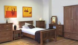 oak bedroom furniture sets cheap. oak bedroom furniture sets- best key to stylish sleeping area   thomes henry pulse linkedin sets cheap