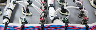 wiring harnesses wiring harness manufacturers image 1