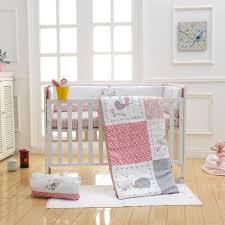 online get cheap baby unisex bedding aliexpresscom  alibaba group
