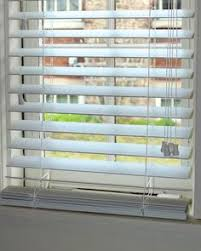 installing white faux wood window blinds faux wood blinds room