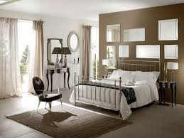 Modern Color Schemes For Bedrooms Apartment Modern Color Scheme For Apartment Bedroom Various
