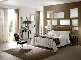 Decorate My Bedroom Apartment Magnificient Apartment Bedroom Design With Luxury