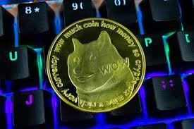 What is 300 worth of bitcoins. Dogecoin Brushes Litecoin Aside With 300 Price Surge As Btc And Bnb Slip Marginally