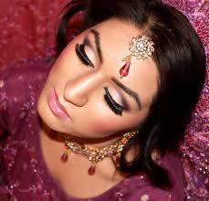asian bridal hair and makeup tutorial hd you