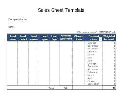 Tracking Sales In Excel Sales Lead Template Tracker Excel Free Leads Tracking Word