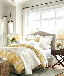 romantic bedroom colors for master bedrooms. Beautiful Bedrooms Creative Romantic Bedroom Colors Pictures Master Neutral  Paint Decorating Ideas For For Romantic Bedroom Colors Master Bedrooms O