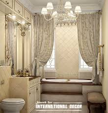 the luxury shower curtain can t be used alone they need some accessories to