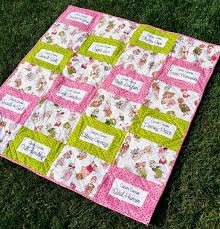 50 best Cancer Quilts images on Pinterest | Quilt patterns, Quilt ... & Home a la mode: What Cancer CANNOT Do - Quilt Tutorial Adamdwight.com