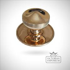 cool front door knobs. Cool Front Door Knobs. Unique Knobs Large Knob And Handles D R