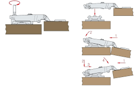 cabinet hinge hinge 6 cabinet door hinges types