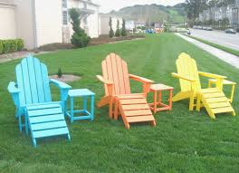 full size of chair resin adirondack chairs resin adirondack chairs costco poly resin adirondack chairs