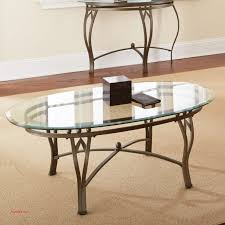 42 glass table topper fresh exciting round glass table top regarding attractive property round glass table top 42 decor